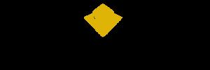logo-GEM24K