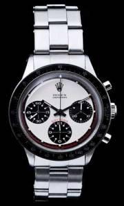 orologio prestigioso
