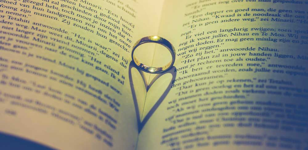 Festa degli innamorati