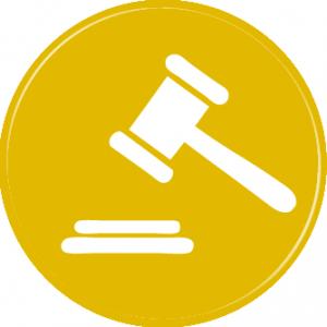 Logo del gruppo di Aste