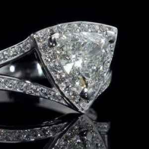 Logo del gruppo di Diamanti
